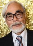 200px-hayao-miyazaki.jpg