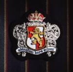 abingdon-boys-school-cd.jpg