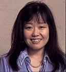 wataru-yoshizumi.jpg