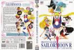 1-anime-dvd-sailor-moon.jpg