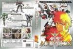1-aquarion-dvd-1-front.jpg