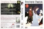 1-boogiepop3.jpg