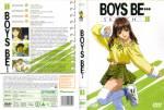 1-boysbesketch1.jpg