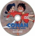 1-conan---il-ragazzo-del-futuro---cd-1-cd.jpg
