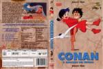 1-conan---il-ragazzo-del-futuro---cd-1-front.jpg