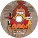 1-conan---il-ragazzo-del-futuro---cd-2-cd.jpg