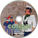1-conan---il-ragazzo-del-futuro---cd-3-cd.jpg