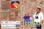 1-conan---il-ragazzo-del-futuro---cd-3-front.jpg