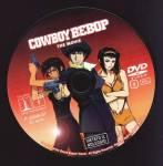 1-cowboy-bebop-cd.jpg