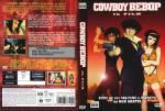 1-cowboy-bebop-ilfilm.jpg