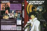 1-cowboybebop6.jpg