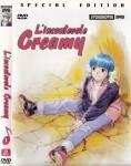 1-creamy-01.jpg