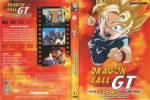 1-dragon-ball-gt---01---l-ultima-battaglia.jpg