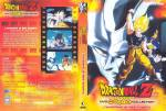 1-dragonbal-z-dvd-movie-collection-vol-06-l-invasione-di-neo-nameck.jpg