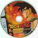1-dragonball-z-dvd-movie-collection-vol-01-cd-le-origini-del-mito.jpg