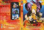 1-dragonball-z-dvd-movie-collection-vol-05-il-destino-del-salgan.jpg