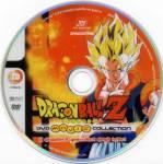 1-dragonball-z-dvd-movie-collection-vol-12-cd-il-diabolico-guerriero-degli-inferi.jpg