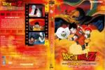 1-dragonball-z-volume-01-la-vendetta-divina-front.jpg