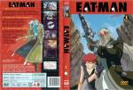 1-eatman1.jpg