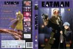1-eatman2.jpg