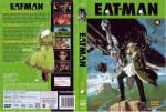 1-eatman4.jpg