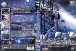 1-ghost-in-the-shell---stand-alone-complex-vol-01.jpg
