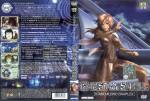 1-ghost-in-the-shell---stand-alone-complex-vol-03.jpg