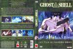 1-ghost-in-the-shell-2ver.jpg