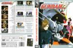 1-gundam-wing-5.jpg
