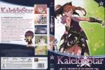 1-kaleido5.jpg