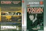1-kenshin---il-vagabondo---capitolo-del-tempo---prima-parte.jpg