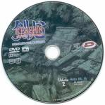 1-kenshin-vol-02-cd.jpg