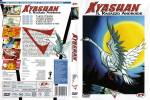 1-kyashan-il-ragazzo-androide-volume-6.jpg