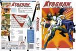 1-kyashan-il-ragazzo-androide-volume-7.jpg