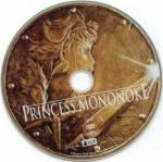 1-la-principessa-mononoke-cerchio-dvd.jpg