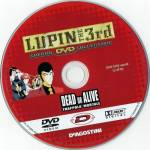 1-lupin-dead-or-alive2-cd.jpg