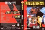 1-lupin-iii-dead-or-alive.jpg