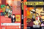 1-lupin3-tokio-crisis.jpg