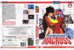 1-macross-macro-01-front.jpg