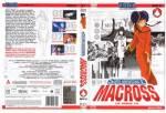 1-macross-macro-02-front.jpg