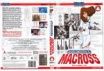 1-macross-macro-03-front.jpg