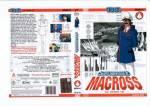 1-macross-macro-04-front.jpg