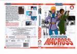 1-macross-macro-05-front.jpg