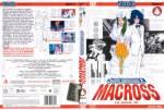 1-macross-macro-07-front.jpg