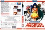1-macross-macro-09-front.jpg