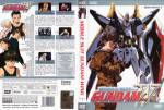 1-mobile-suit-gundam-wing-operation-1.jpg