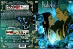 1-paradise-kiss-1.jpg