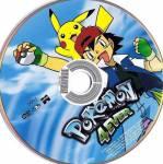 1-pokemon-4ever.jpg