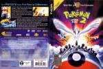 1-pokemon2.jpg