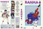 1-ranma-vol-4-1.jpg